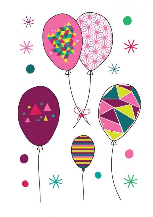 anniversaire thème ballerine,anniversaire de fille,party ballerine,camping la bretonnière,anniversaire en vendée,fête d'anniversaire ballerine,sweet party day,kit printable balerine,chez damien nantes,décors vahiné