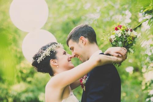 Le jour ou je suis devenue photographe de mariage, il était une fois le mariage, devenir photographe de mariage, vivre de la photographie de mariage26.jpg