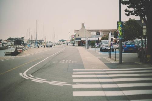 noirmoutier centre ville