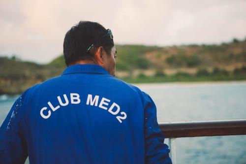 une croisière sur le club med 2 dans les caraïbes,club med 2,les îles vierges britanniques en 2016,le club med 2,#clubmed2 #lescaraibes # audearnaudphotography #ladominique #vir