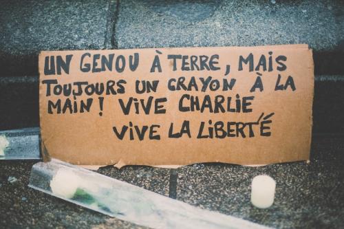 aude arnaud photography,http:audearnaudphotography.com,nantes est charlie,je suis charlie nantes,je suis charlie