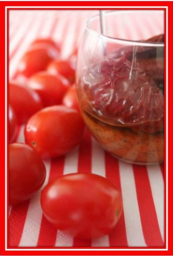tomato apéro, my cooking blog (1).jpg