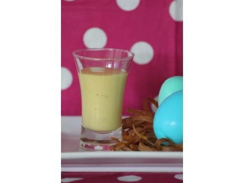 Nid de Pâques aux œufs durs, oeufs rainbow, oeufs durs colorés, oeufs dur de paques (11).jpg