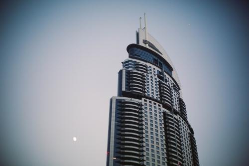 séjour à dubaï,level 43,burj khalifa,skyview bar,ewaan restaurant,dubaï mall,sheikh zayed,emirates palace