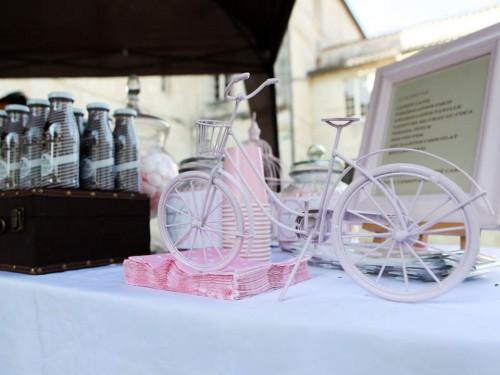 abbaye aux dames saintes,mariage saintes,vin d'honneur sucrée,candy bar mariage,tartuffe de monté carl,glaces chamallows et peanuts butter