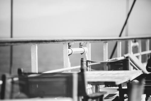 une croisière sur le club med 2 dans les caraïbes,club med 2,les îles vierges britanniques en 2016,le club med 2,#clubmed2 #lescaraibes # audearnaudphotography #ladominique #virgingorda #puertorico #jostvandyke #saintbarth #antigua #martinique #guadeloupe