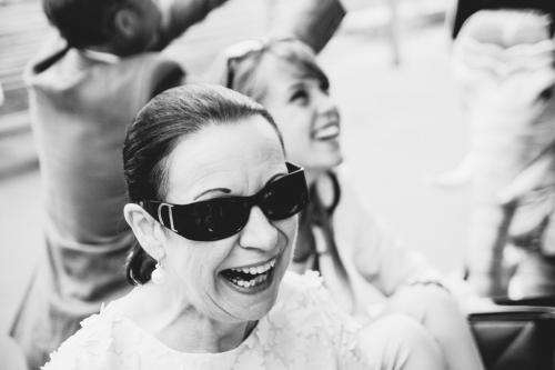 mariage manège, organiser un mariage surprise,mariage surprise,mariage surprise organisation,mariage civil noirmoutier,mariage noirmoutier,gâteau à la plage,mariage au jardin de tana,villa la chaise noirmoutier,mariage au bois de la chaise
