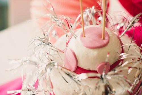 Pink cake, octobre rose, october breast cancer, my cooking blog5.jpg