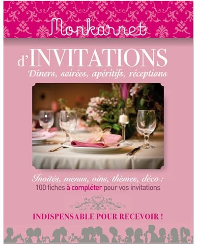 MONKARNET D'INVITATIONS.jpg