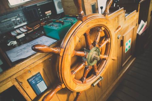blog nantes,le belem nantes,flamant rose le blog,visite du belem,belem,bateau le belem,nantes,loisir à nantes,sortir à nantes