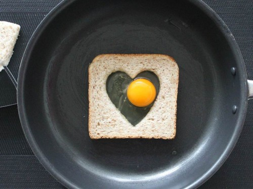 Breakfast romantique, my cooking blog (7).jpg