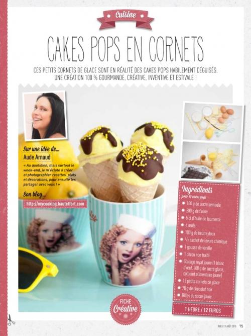 cakes pops 1.jpg