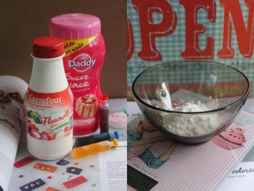 chantilly coloré, my cooking blog (3).jpg
