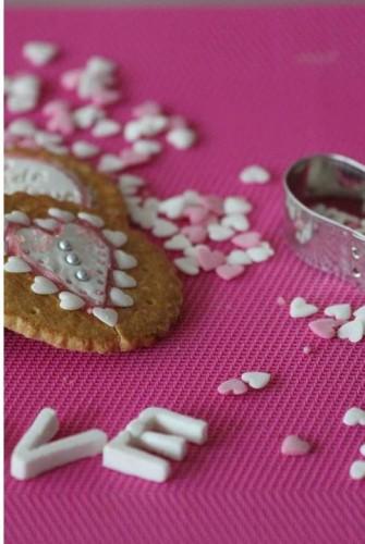 Sablés The Valentine's Day, my cooking  (12).jpg