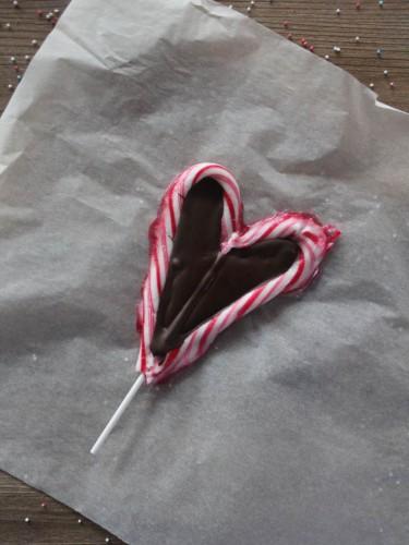 valentine pops,sucettes saint valentin,cadeaux de saint-valentin fait-maison,cadeau gourmand saint-valentin