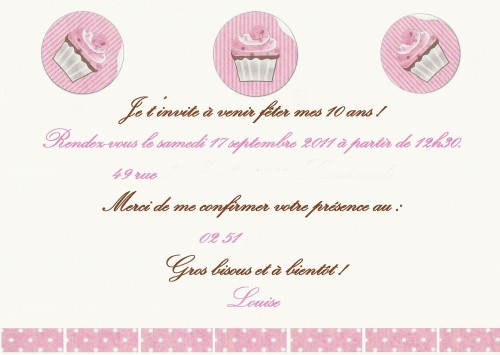 my cooking blog invitation anniversaire.jpg