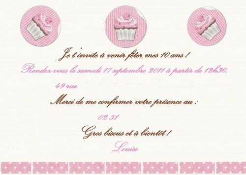my cooking blog invitation anniversaire.jpg