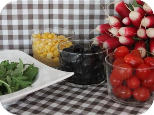 Salade printanière (1).jpg