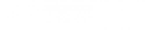 une semaine à bord du club med 2,flamant rose le blog,une croisière sur le club med 2 dans les caraïbes,club med 2,les îles vierges britanniques en 2016,le club med 2,#clubmed2 #lescaraibes # audearnaudphotography #ladominique #vir