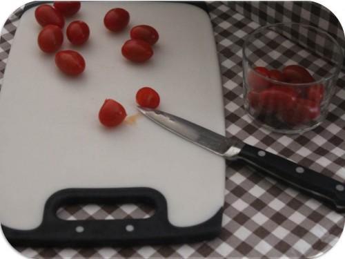 Salade printanière (2).jpg