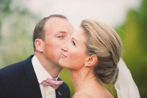 le jour ou je suis devenue photographe de mariage,il était une fois le mariage,devenir photographe de mariage,vivre de la photographie de mariage,la photo de mariage,mariage nantes,mariage noirmoutier,mariage la baule,mariage le mans