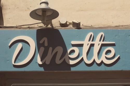 dinette nantes,déjeuner nantes,brunch dinette nantes