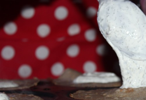 httpmycooking.hautetfort.com, soirée Ange & démon (15).jpg