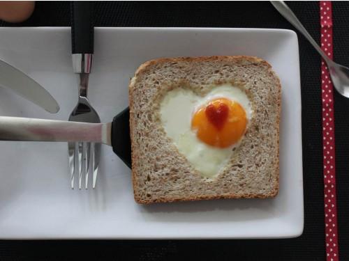 Breakfast romantique, my cooking blog (1).jpg