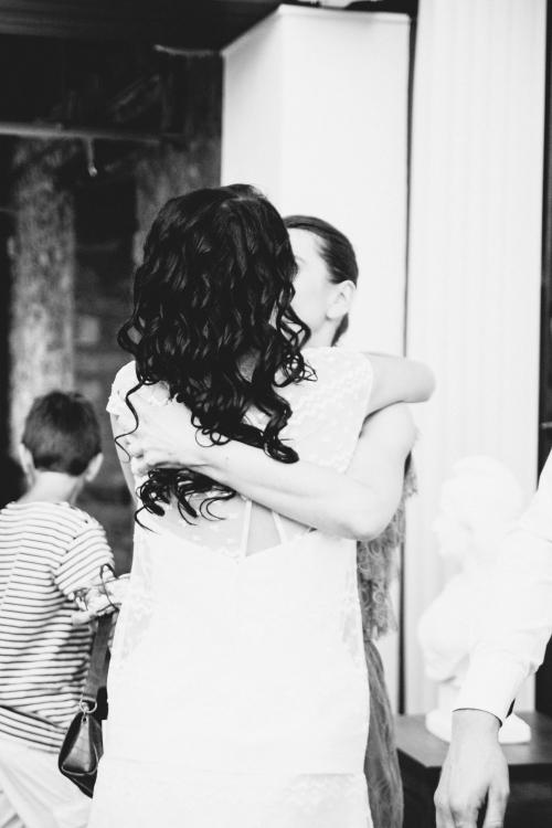 organiser un mariage surprise,mariage surprise,mariage surprise organisation,mariage civil noirmoutier,mariage noirmoutier,gâteau à la plage,mariage au jardin de tana,villa la chaise noirmoutier,mariage au bois de la chaise
