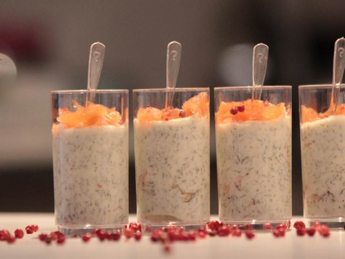 fraicheur de saumon, my cooking blog  (2).jpg