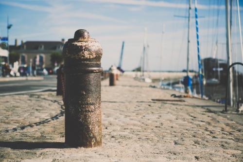 noirmoutier en l'île, noirmoutier