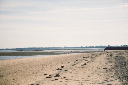 les sableaux