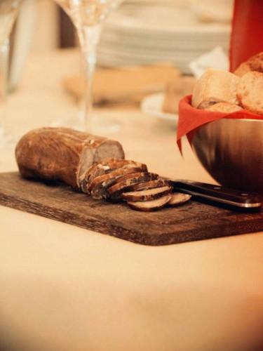 soirée pain vin fromage et charcuterie,soirée pvfc,soirée pvfc nantaise,soirées entre amis