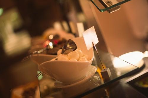Ewaan restaurant, séjour à dubaï,level 43,burj khalifa,skyview bar,ewaan restaurant,dubaï mall,sheikh zayed,emirates palace