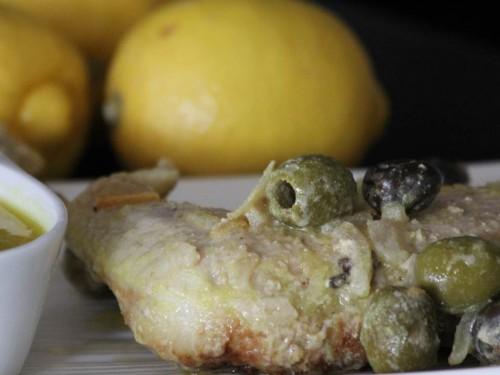 Cuisses de poulet au citron et olives épicées (2).jpg