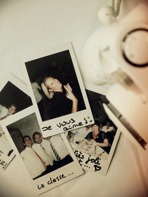 mariage à saintes,mariage thème voyage,mariage voyage rétro,abbaye aux dame de saintes,mariage à l'abbaye aux dames saintes,location citroën traction saintes,view master invitation de mariage,view master wedding,philippe gault traiteur saintes,vin d'honneur tour du monde des saveurs,wedding cake mariage,beatriz belliard,le mariage autrement photographe,audrey lopez chanteuse nantes,nicolas rafal,anne marie et pascal leray,orgue et chanteuse lyrique mariage,lunettes de soleil mariage,candy bar mariage,photomaton mariage,ma jolie cabine,arbre à empreintes mariage,livre d'or polaroid,parapluies pour mariage,billets d'avions pour mariage,cocktail plan de table,tables des enfants mariage,entrée des mariés,caricaturiste mariage,yassin latrache,compilation des mariés,cadeau des invités mariage voyage,danse parapluie,photobooth mariage voyage
