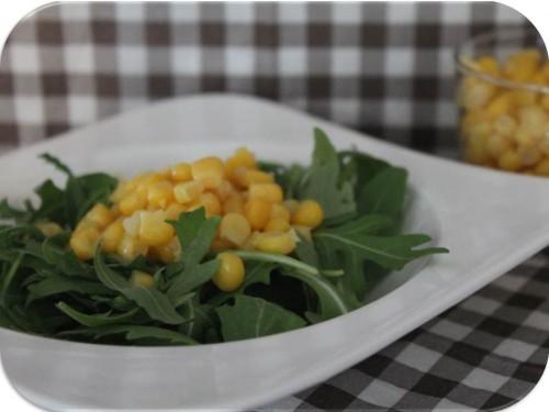 Salade printanière (4).jpg