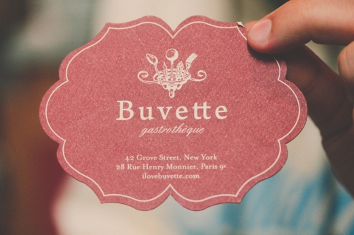 buvette new york,buvette west village new york, manger français à new york, flamant rose le blog, blog nantes
