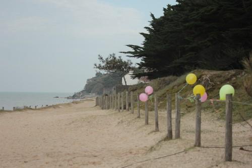 anniversaire sur la plage,anniversaire noirmoutier,villa la chaize noirmoutier,neon anniversaire,my birthday,candy bar flashy,bar à ongles,nail bar,audrey lopez,week-end anniversaire