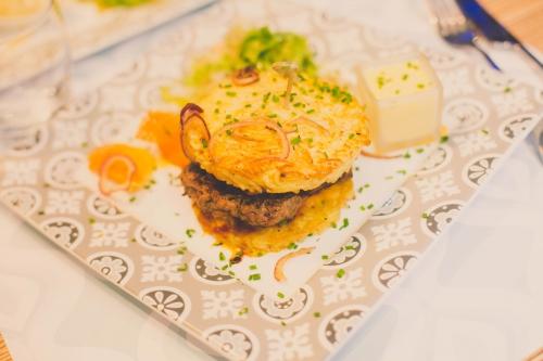 le noodles le mans,le noodles,le mans ramen burger,ramen burger au mans,sortir au mans,restaurant le noodles,my cooking blog