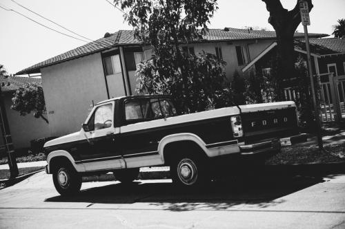 road trip en californie,santa barbara,sortir à santa barbara,usa,californio,que faire à santa barbara,santa barbara mission