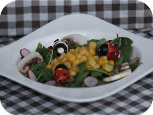 Salade printanière (10).jpg