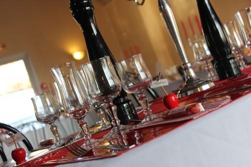 httpmycooking.hautetfort.com, soirée Ange & démon