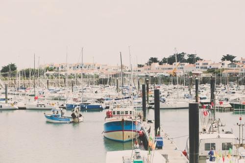 la marine noirmoutier,la marine,noirmoutier,restaurant noirmoutier,le jardin de tana noirmoutier,le roman bleu noirmoutier,restaurant guide michelin,rendez-vous avec l'excellence !