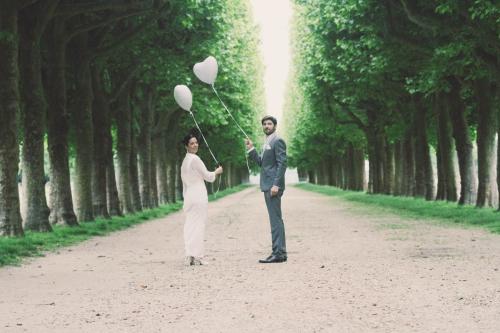 le jour ou je suis devenue photographe de mariage,il était une fois le mariage,devenir photographe de mariage,vivre de la photographie de mariage,la photo de mariage,mariage nantes,mariage noirmoutier,mariage la baule,mariage le mans,photographe nantes