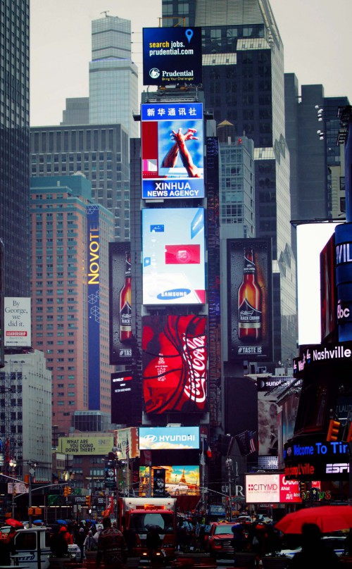sortir à times square,r lounge,renaissance new-york,the view,manger à times square,se loger times square,new york pass,formulaire esta,voyager à new-york,match de nba,tkts new-york,m&m's times square,an american girl