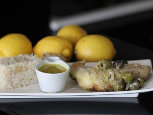Cuisses de poulet au citron et olives épicées (8).jpg