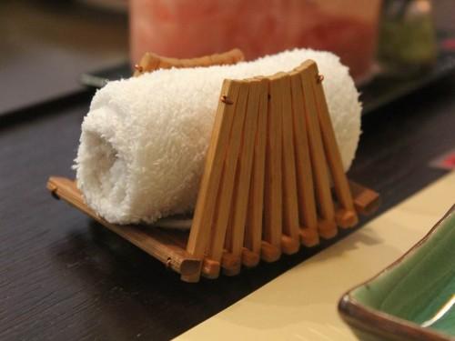 thaï shogun nantes,restaurant japonais nantes