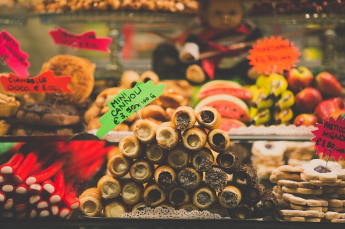 nouvel an venise,31 décembre à venise,venise en hiver,le café florian,caffe florian,café florian venise,repas de nouvel an venise,repas café florian