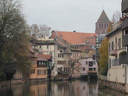 marché de noël strasbourg,strasbourg marché de noël,noël à strasbourg